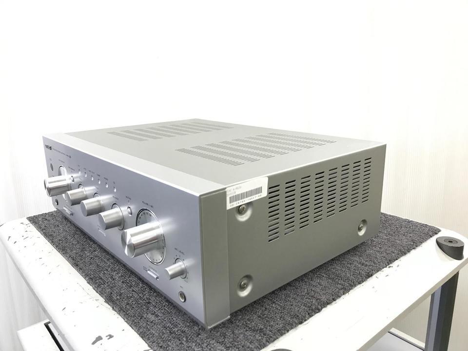 A-R630 TEAC 画像