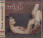 【未開封】WISH/LISA MAXWELL