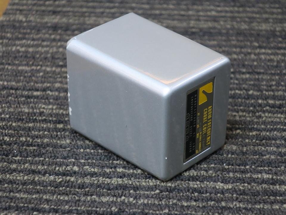C2006 LUXMAN 画像