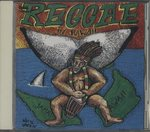 REGGAE IN HAWAII ~JAWAIIAN BREEZE VOL.5