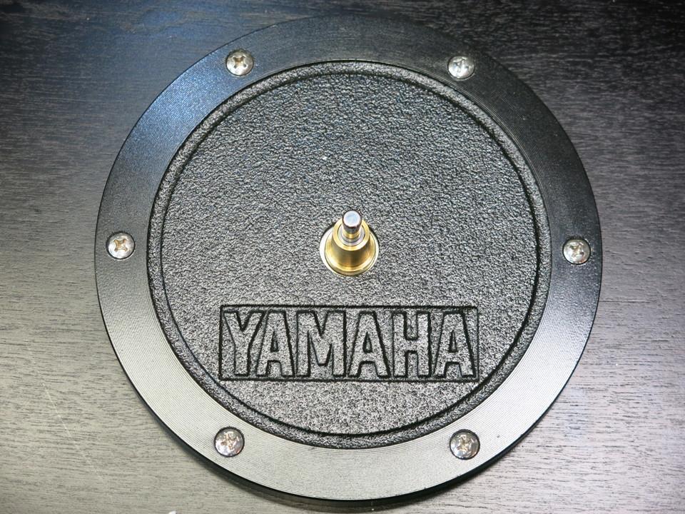 GT-2000+YAL-1 YAMAHA 画像