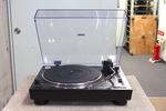 DJ-3500