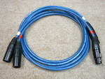 ULTRA CONDUCTOR 2/1.5m