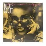 LOVE ME RIGHT/MILIE SCOTT