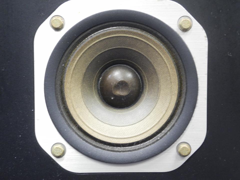 DS-32B DIATONE 画像