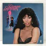 BAD GIRLS/DONNA SUMMER