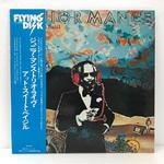 LIVE AT SWEET BASIL/JUNIOR MANCE