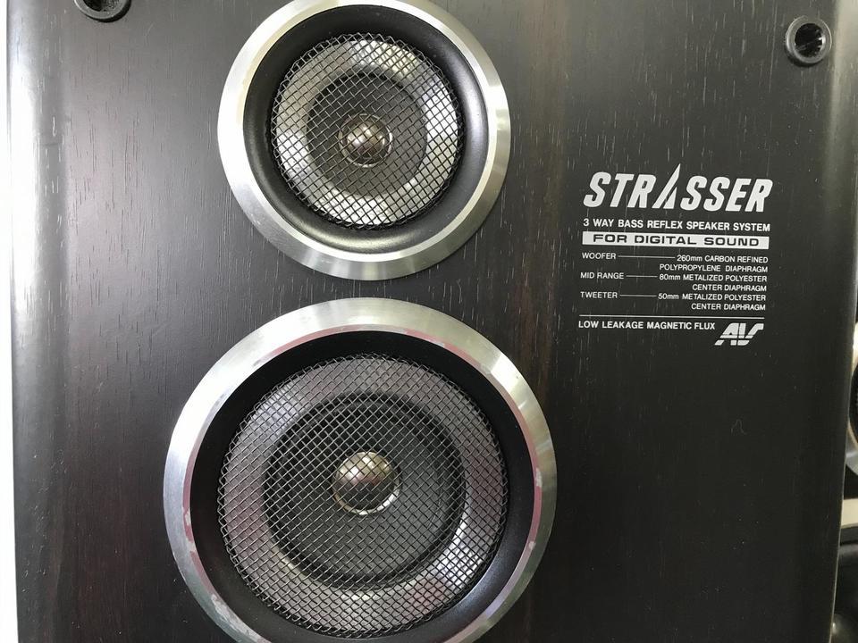 SX-SF1 AIWA 画像