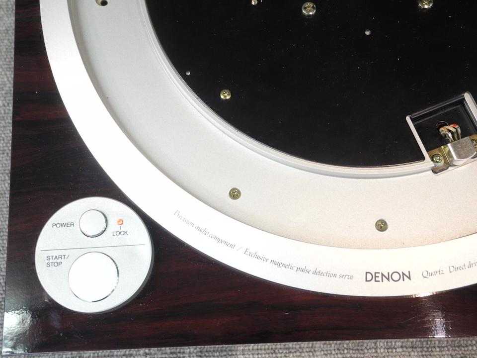 DP-59L DENON 画像