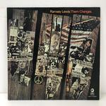 THEM CHANGES/RAMSEY LEWIS