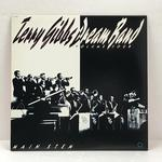 VOLUME FOUR MAIN STEM/TERRY GIBBS DREAM BAND