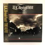 U.K. BREAKFAST/THE ALFEE