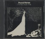 A WHITER SHADE OF PALE/PROCOL HARUM