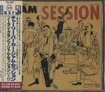 NORMAN GRANZ' JAM SESSION #1 + #2