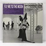 FLY ME TO THE MOON/JAY LEONHART