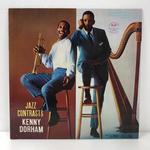 JAZZ CONTRASTS/KENNY DORHAM
