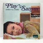 PLAY SANSUI/SANSUI ALL STARS