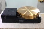 RX-5000+RY-5500
