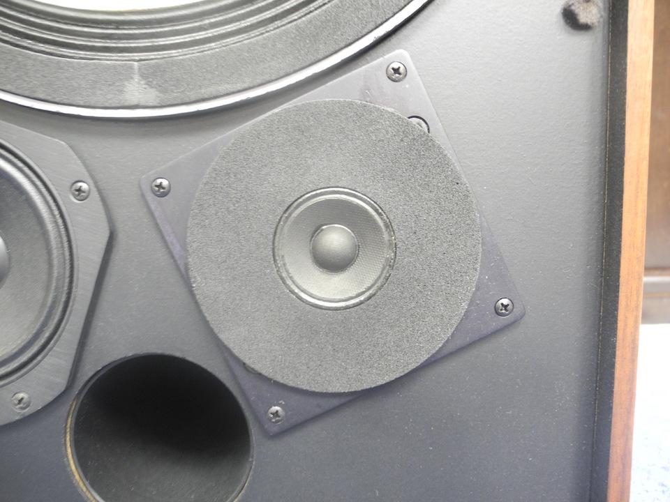 4311BWX JBL 画像