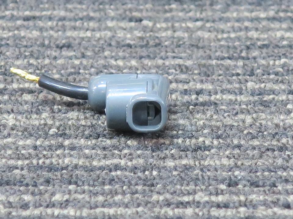 AT6105 audio-technica 画像