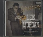 INTRODUCING LEE MORGAN WITH HANK MOBLEY'S QUINTET