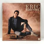 VOICES OF THE HEART/ERIC MARIENTHAL