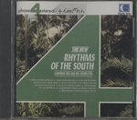 THE NEW RHYTHMS OF THE SOUTH/EDMUNDO ROS AND HIS ORCHESTRA