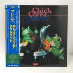 FRIENDS/CHICK COREA