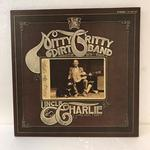 UNCLE CHARLIE & HIS DOG TEDDY/NITTY GRITTY DIRT BAND