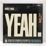 YEAH !/CHARLIE ROUSE