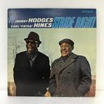STRIDE RIGHT/JOHNY HODGES