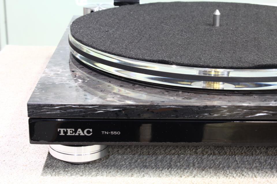 TN-550 TEAC 画像