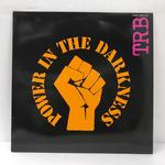 POWER IN THE DARKNESS/TOM ROBINSON BAND