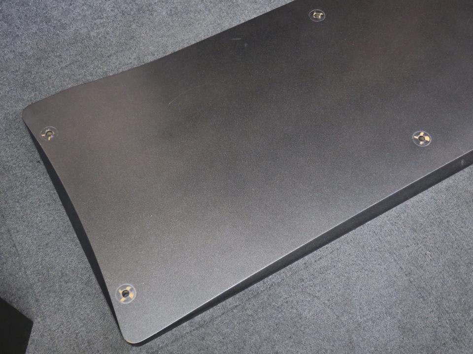 MS-WF(天板) TAOC 画像