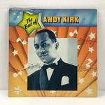 THE BEST OF ANDY KIRK
