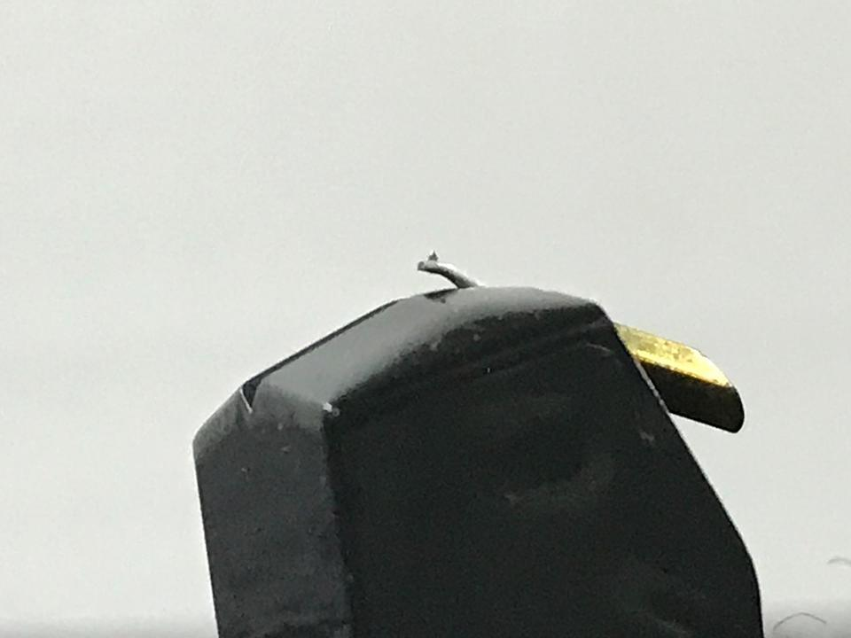 N-4500/2 YAMAHA 画像
