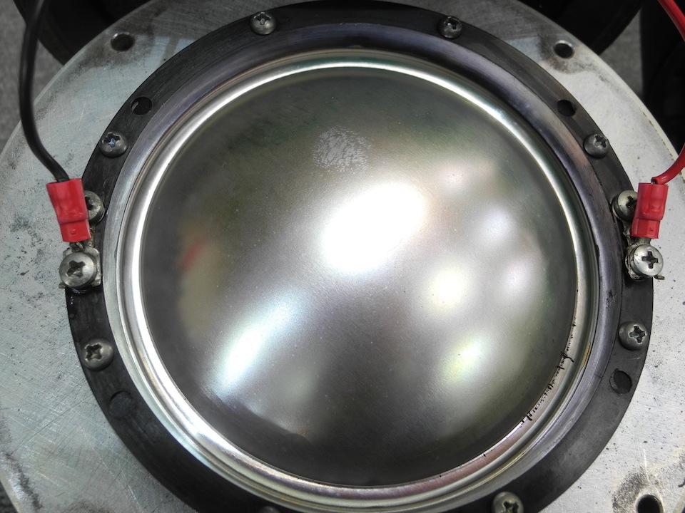 375 JBL 画像