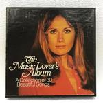 THE MUSIC LOVER'S ALBUM Vol.1