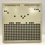 PERSUASIVE PERCUSSION/TERRY SNYDER AND THE ALL STARS