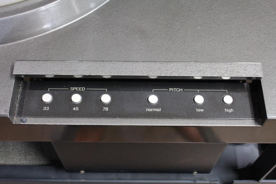 DP-100 DENON 画像