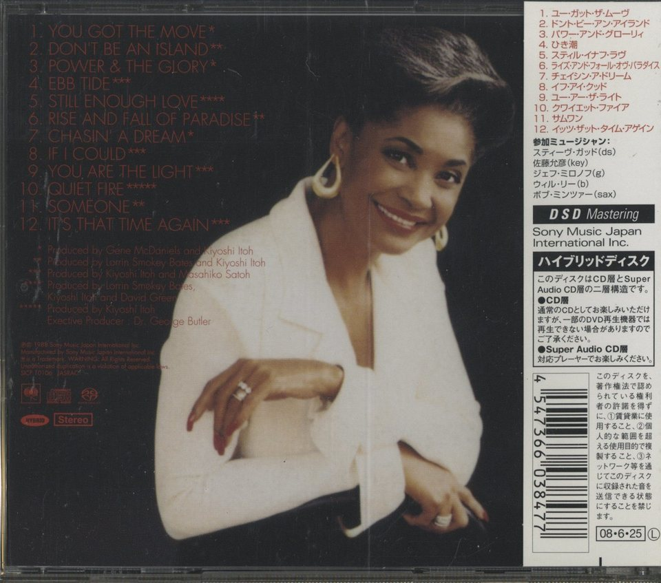 NANCY NOW!/NANCY WILSON NANCY WILSON 画像