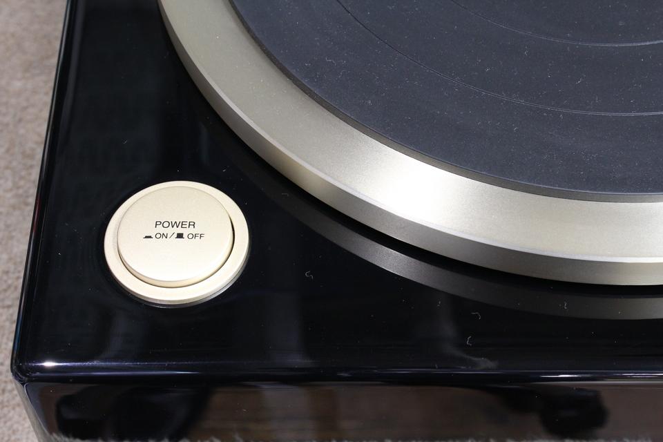 DP-A100 DENON 画像
