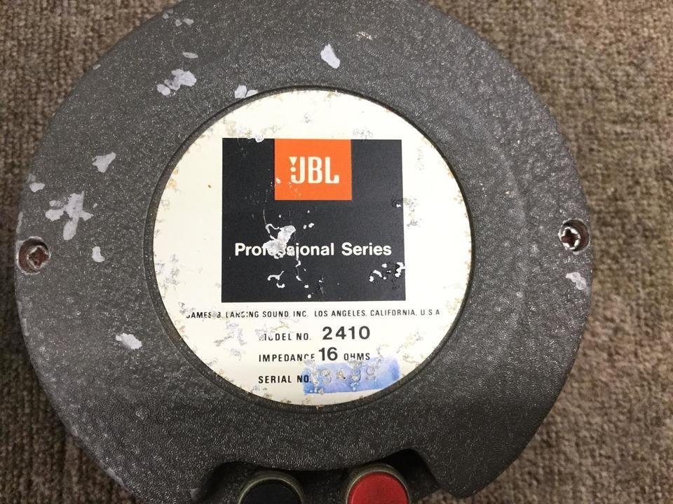 2410 JBL 画像