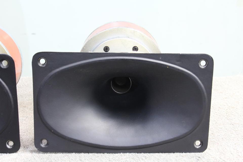 D-35000+EL-1000 YL音響 画像