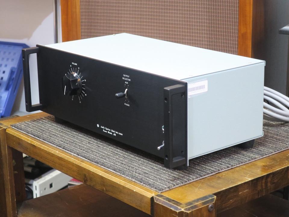 MU-300N KANNO 画像