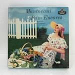 MANTOVANI FILM ENCORES VOLUME 1 & 2 (TWIN-PACK)
