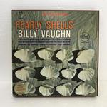 PEARLY SHELLS/BILLY VAUGHN