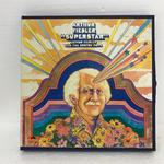 SUPERSTAR/ARTHUR FIEDLER