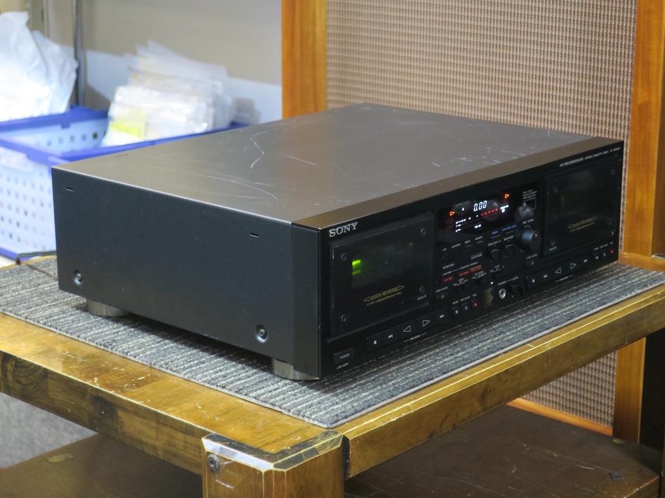 TC-WR820 SONY 画像