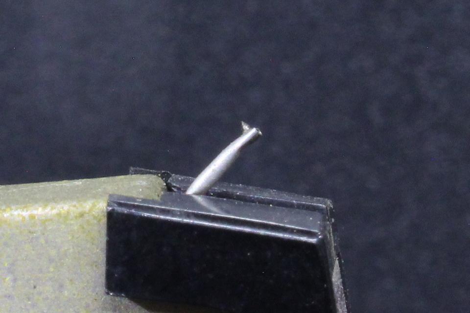 V-39MK2 TRIO 画像